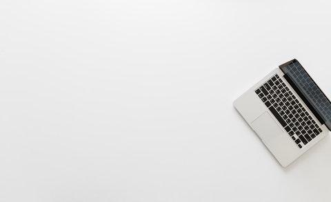 Taktical Growth Hacks - minimalist LP
