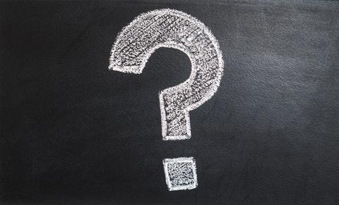 Taktical Growth Hacks - ask a question
