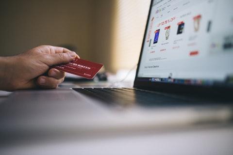 Taktical Growth Hacks - online payment