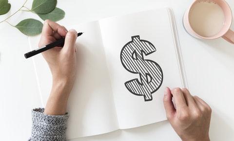 Taktical tips - more sales